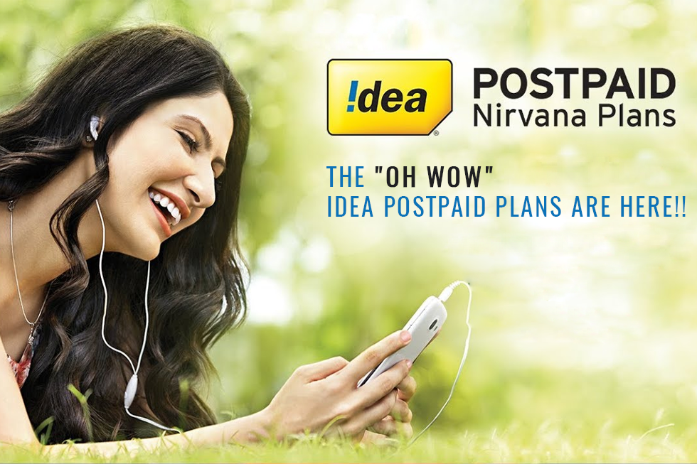 idea-postpaid-offers